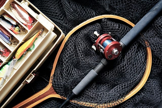 best telescopic fishing rods 218