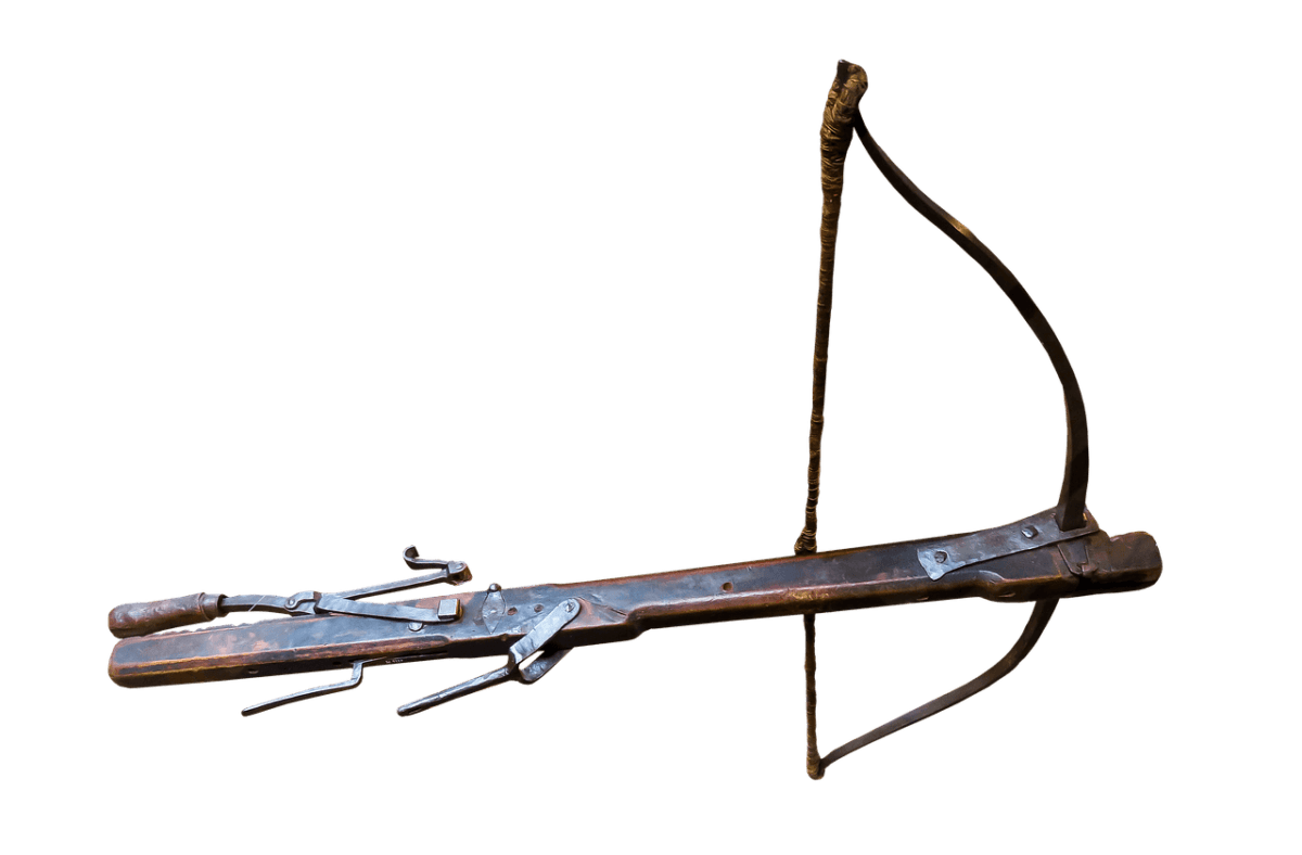 Best Crossbows in 2019 - Reviews & Buyer's Guide