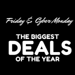 Amazon Friday and Cyber monday 2019 Deals - Gaming, TV, PC Hardware, Security Cam, Home, Tech blockbuster deals[Updating live]