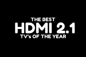 hdmi-2-1-support